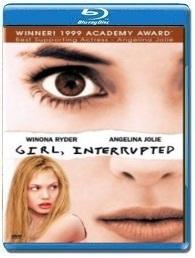 Прерванная жизнь / Girl Interrupted - смотреть драму онлайн в хорошем качестве США 1999
