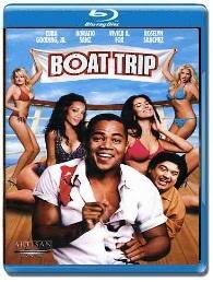 Морское приключение (2002): смотреть комедию онлайн. От режиссёра - Морт Натан