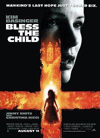 Постер к фильму Спаси и сохрани - смотреть триллер онлайн США 2000