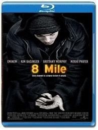 Восьмая миля - смотреть драму онлайн (качество) США 2002 Режиссёр: Кертис Хэнсон