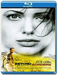 За гранью / Beyond Borders - смотреть военную драму онлайн в хорошем качестве 2003 США