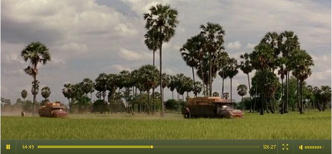 Кадры из фильма За гранью на сайте можно посмотреть онлайн фильм Beyond Borders
