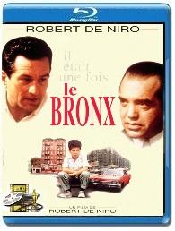 Бронкская история 1993 смотреть онлайн Bronkskaya istoriya с участием Робертом Де Ниро Драма