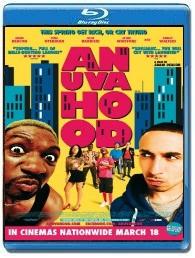 Как стать крутым: смотреть комедию онлайн в хорошем качестве 2011