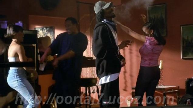 Кадры из нигерской комедии Мойка (2001) (Смотреть кино в хорошем качестве)