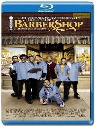 Парикмахерская (2002): смотреть комедию онлайн. Режиссер : Тим Стори США