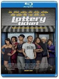 Лотерейный билет (2010): смотреть комедию в хорошем качестве. Режиссёр - Эрик Уайт