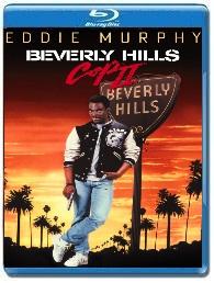 Полицейский из беверли-хилз Часть 2 (1987): смотреть комедию онлайн. В главной роли - Эдди Мерфи