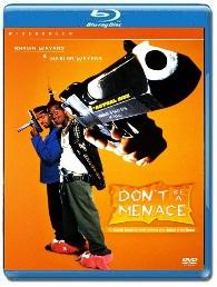 Смотреть Не грози южному централу 1996: чёрная комедия в хорошем качестве (Miramax Films)
