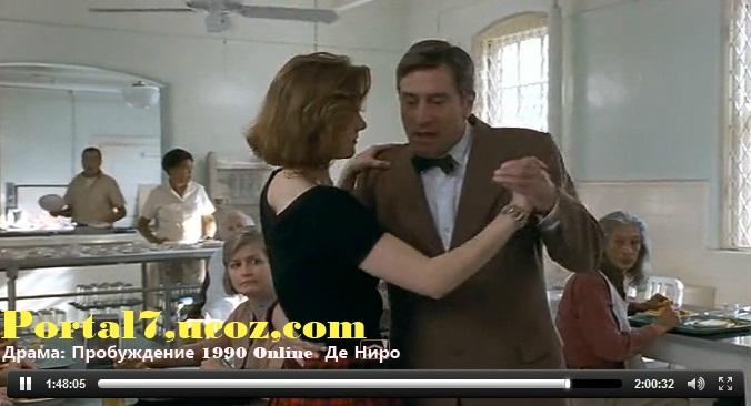 Владимир Епифанцев - фильмография - российские актёры - Кино-Театр.РУ