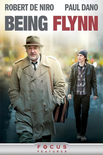 Быть флинном 2012 смотреть драму онлайн в хорошем качестве с участием Робертом Де Ниро