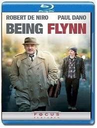 Смотреть онлайн Быть флинном: драма 2012 в хорошем качестве с участием Робертом Де Ниро