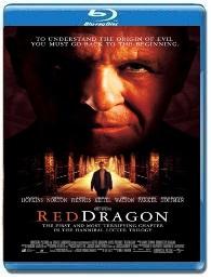 Смотреть онлайн Красный бракон: фильм ужасов в хорошем качестве HD-720 с участием Эдвард Нортон