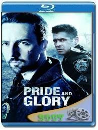 Детектив Гордость и слава (2008) смотреть кино онлайн в хорошем качестве с участием Эдвардом Нортон