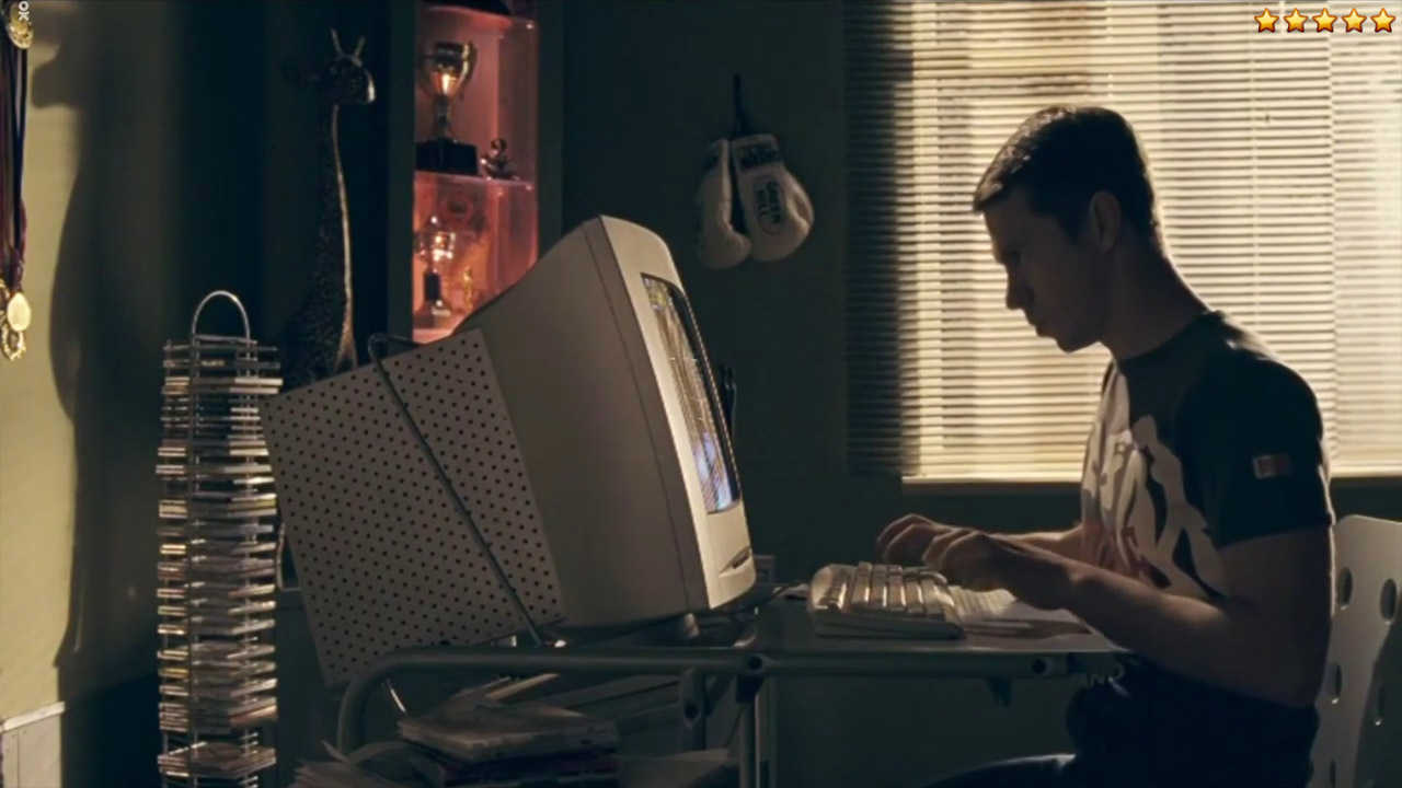 Неваляшка 2007 смотреть онлайн бесплатно в хорошем