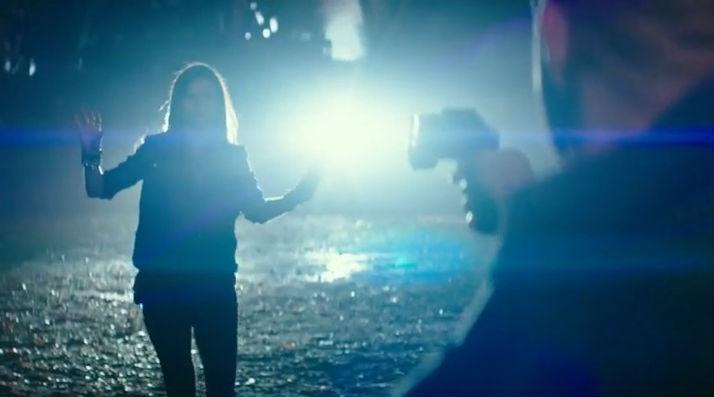 Кино Последний охотник на ведьм (2015): смотреть онлайн в HD +трейлер