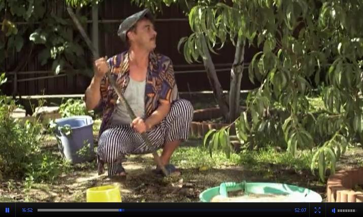 Смотреть сериал онлайн Сваты 5 в хорошем качестве комедийный Россия 2011