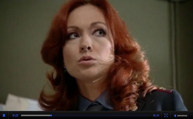 Смотреть онлайн Сериал Глухарь 3 : Возвращение (Все серии 64) в хорошем качестве Детектив