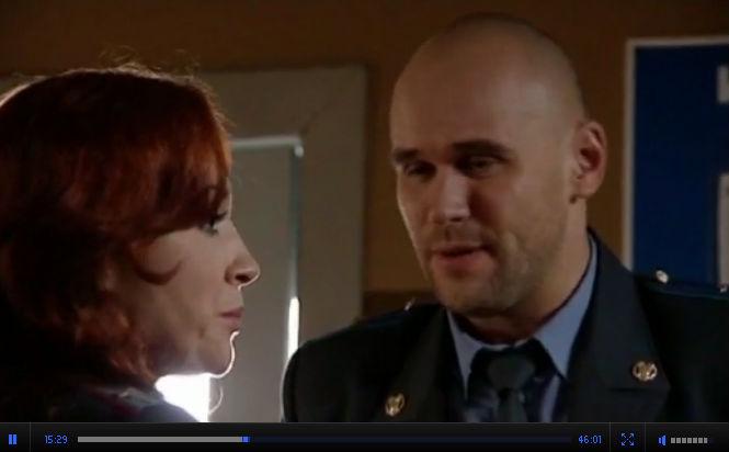 смотреть онлайн бесплатно глухарь 4 сезон 4: