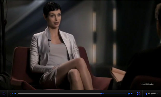 Смотреть сериал онлайн Визитёры Научная фантастика 2009 США В хорошем качестве V