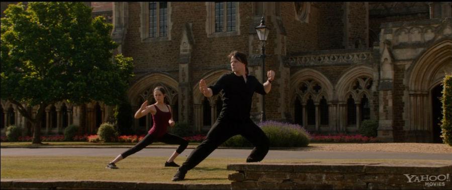 Vampire Academy официальное видео к американской мелодраме смотреть онлайн без регистрации